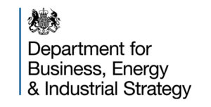 Business, Energy and Industrial Strategy UK Government