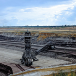 Case Study - Minas Gerais Mine, Brazil
