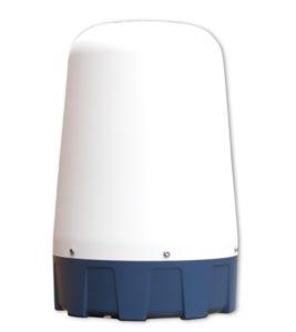 navtech radar cir sensor
