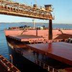 Case Study - Pilbara Port, Australia