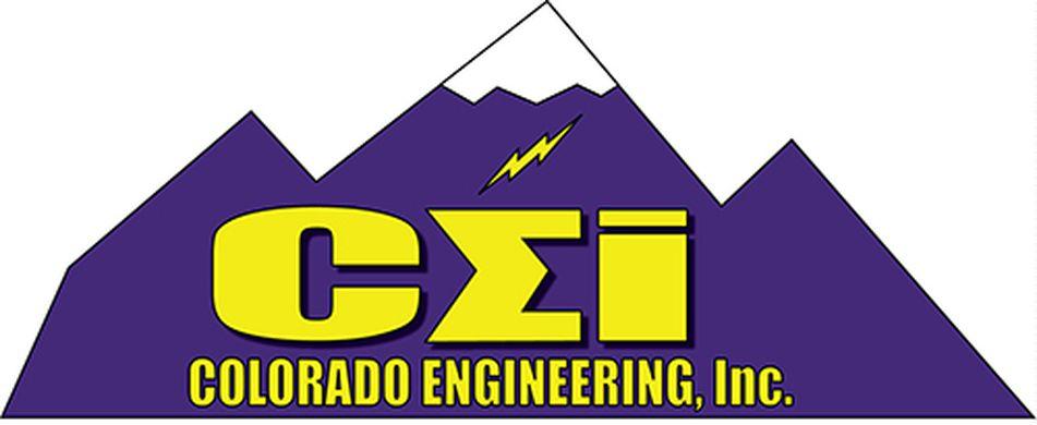 Colorado Engineering