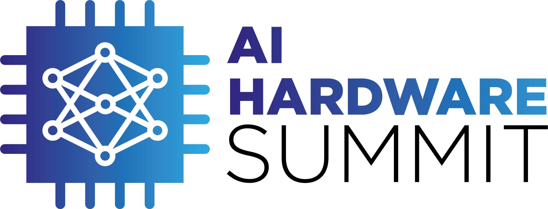 AI Hardware Summit