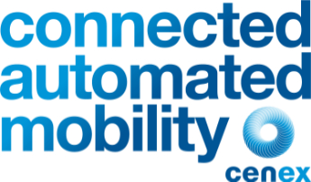 Connected and Automated Mobility 2019