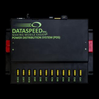 PDS module