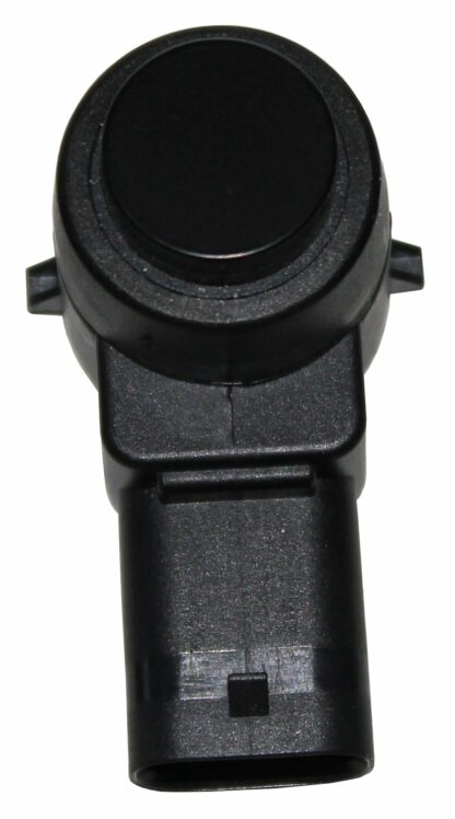 Ultrasonic sensor Bosch ParkPilot USS4