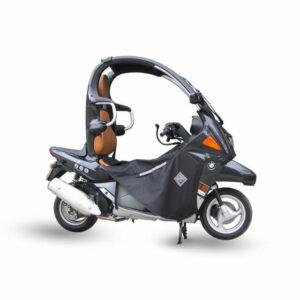 BMW C1 Motorbike