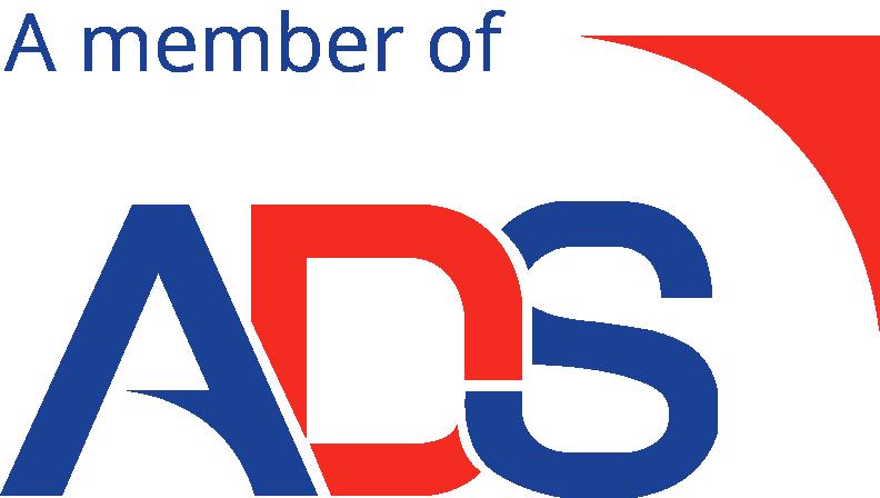 ADS member