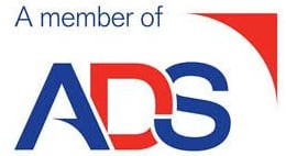 Member of ADS Group