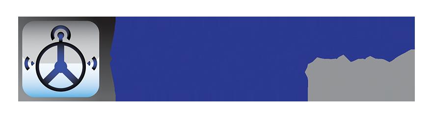 ATN-logo-v2