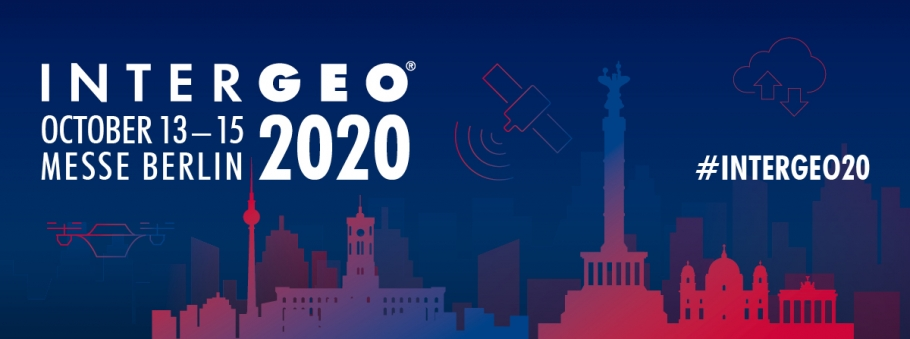 INTERGEO_Berlin_2020-e64c438ef40d866gdf3bb849f0604c8d
