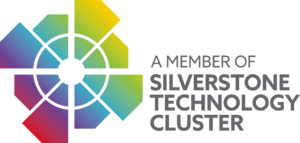 silverstone technology cluster