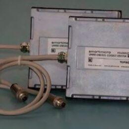 Micro Radar Altimeter: UMRR-0A Type 34