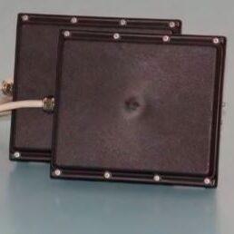 Micro Radar Altimeter UMRR-0A