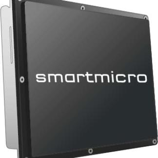 Smartmicro UMRR-11 Type 132 Automotive Sensor