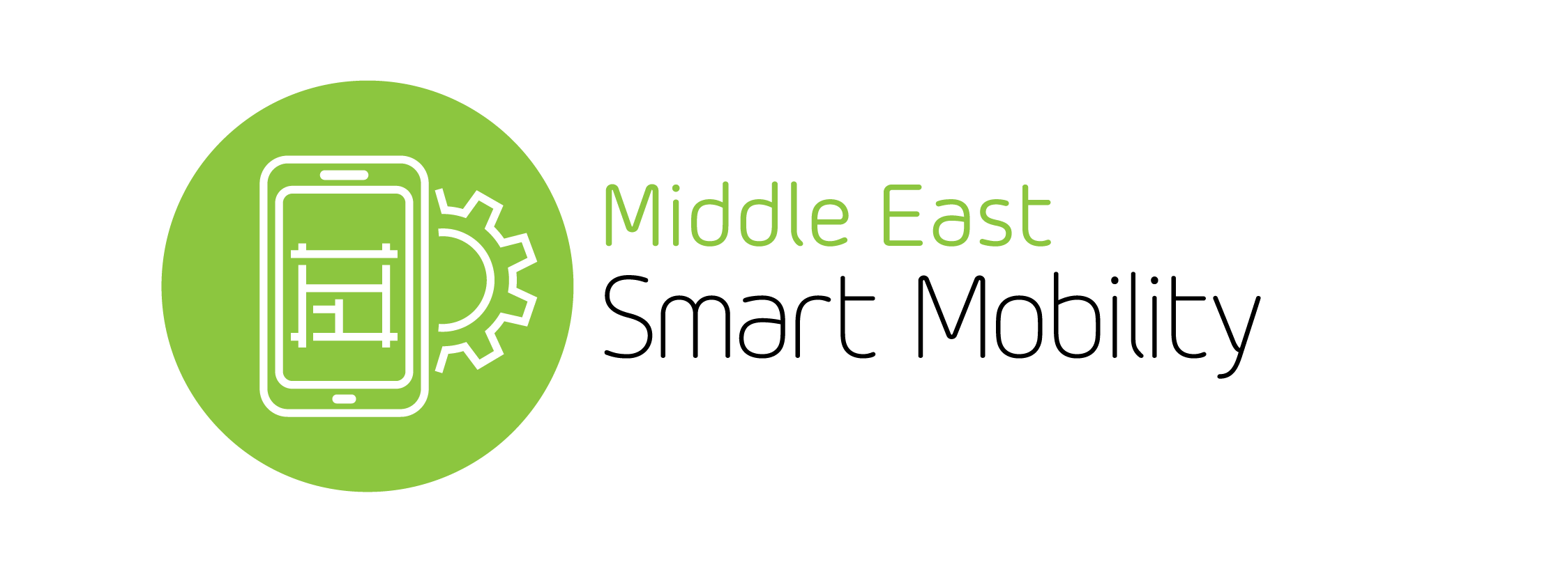 middle-east-smart-mobility-logo