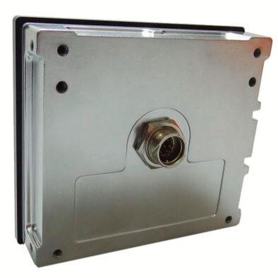 Smartmicro Radar Sensor: UMRR-11 2