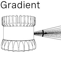 Ouster-Lidar-custom-gradient-configuration