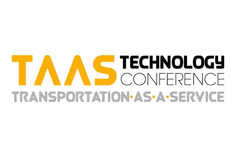 taas-technology-conference-logo