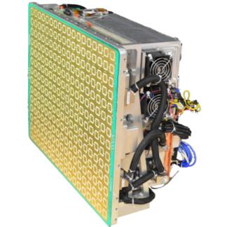 CEI Skyline AESA Radar System