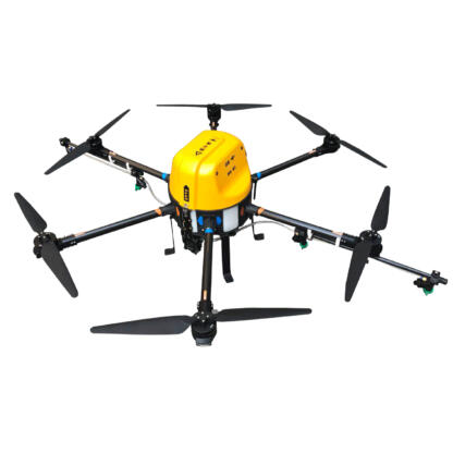 Digital Eagle AK61 Agriculture Drone