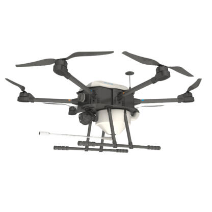 Digital Eagle SK62 Multi Function Drone