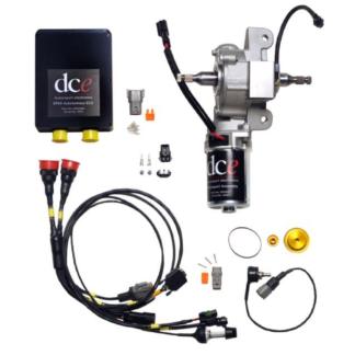 DCE Motorsport EPAS01 Motorsport MGU with Autonomous Control Kit