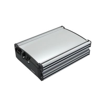 E-Kart Power Unit PU 5-10