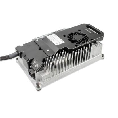 E-Kart 2 to 4 x Energy Storage ES 5-2.4