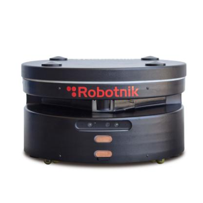 Robotnik RB1 Base mobile robot platform