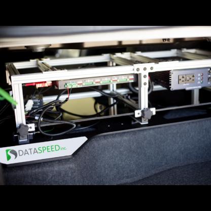 Computer and Instrumentation Storage