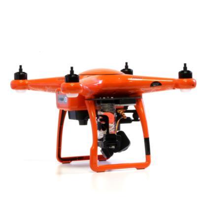 Mars Autel X-Star Pro combo drone parachute bundle