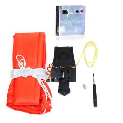 Mars Inspire 1 Lite drone parachute bundle
