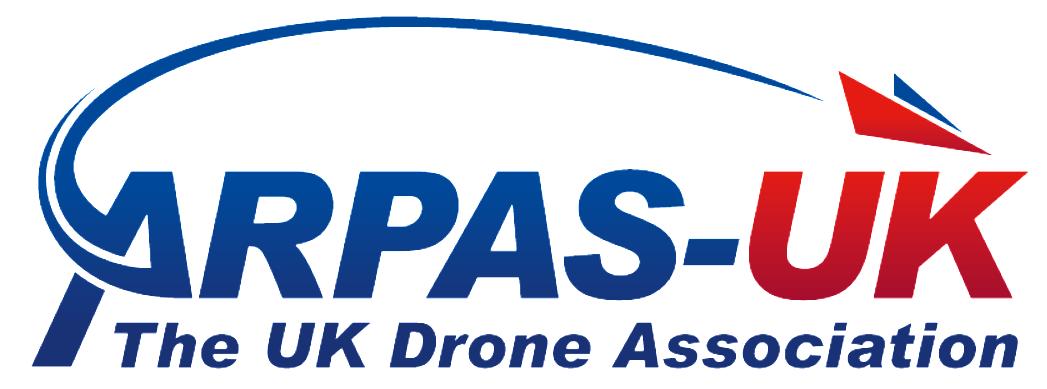 ARPAS-UK logo