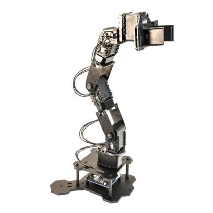 PhantomX Pincher robot arm kit