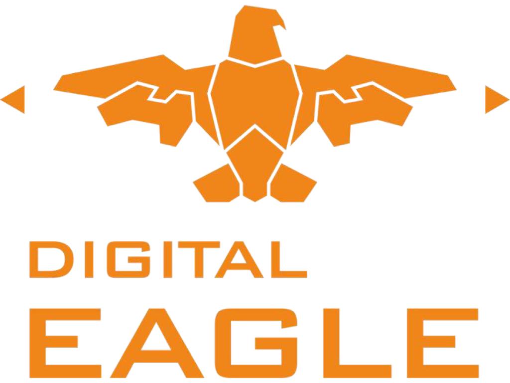 Digital Eagle