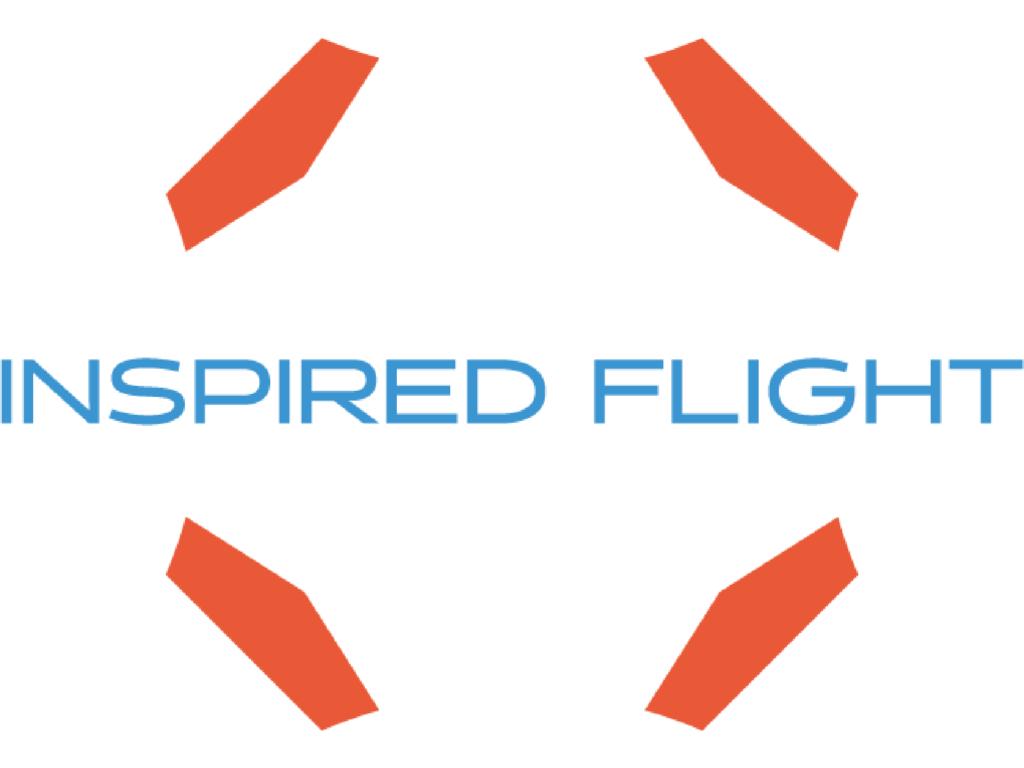 Inspired Flight