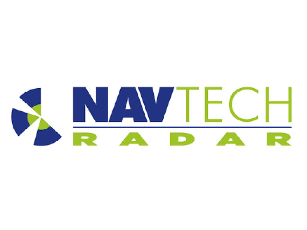 NavTech