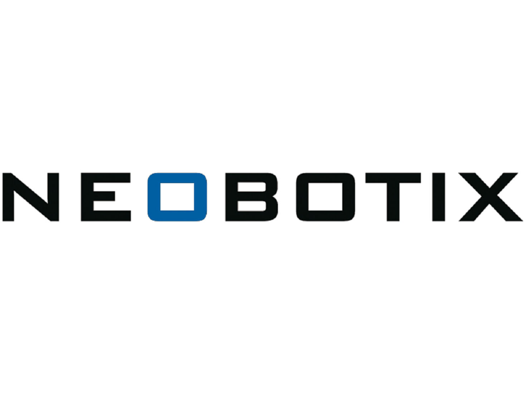 Neobotix