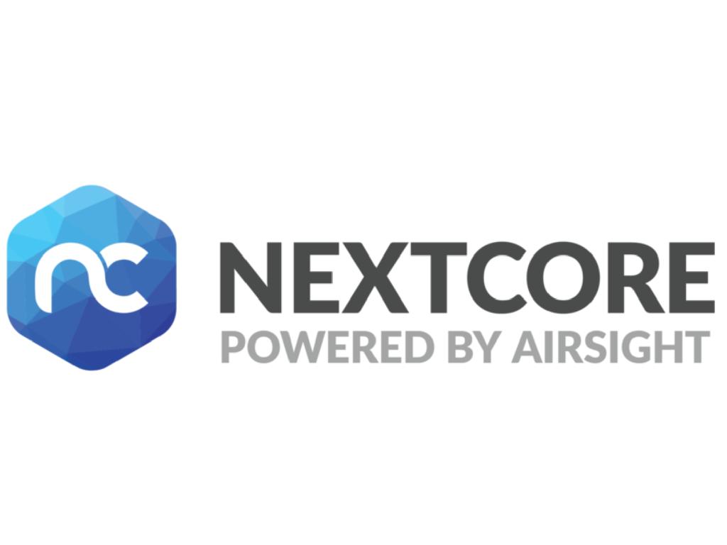 NextCore