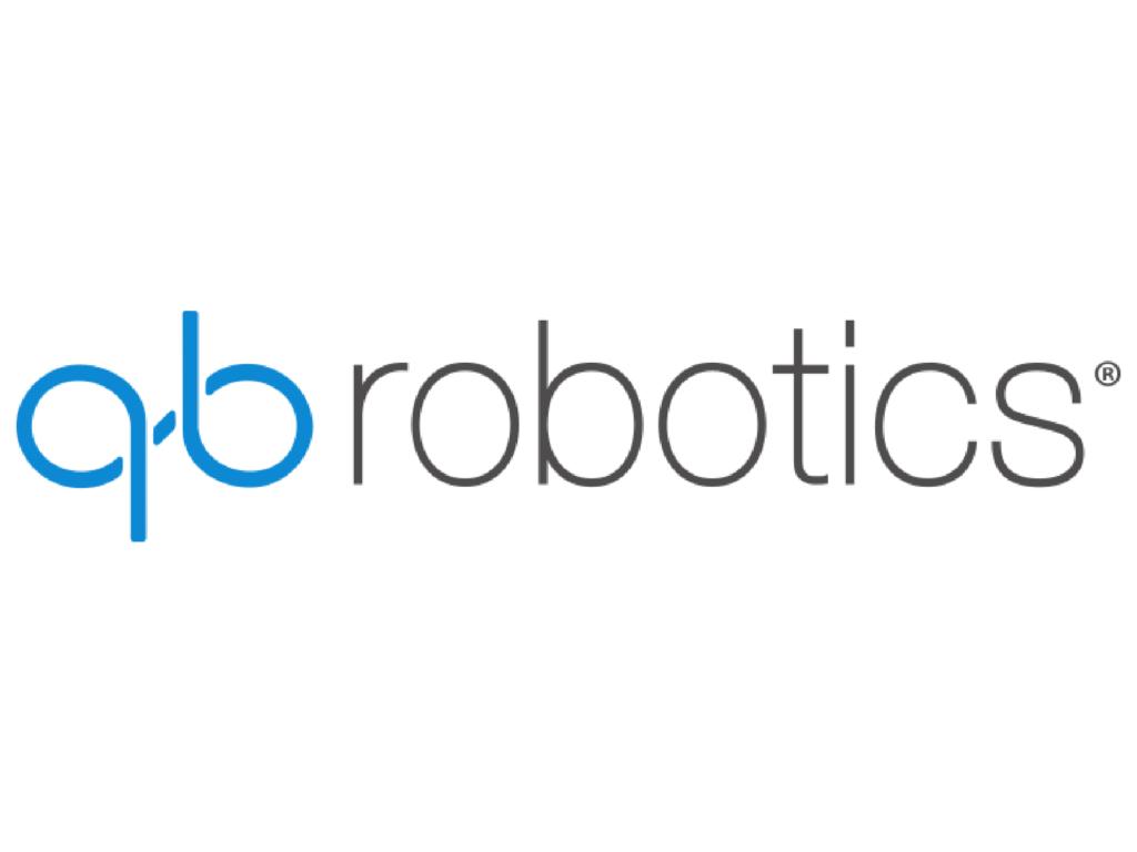 qbrobotics