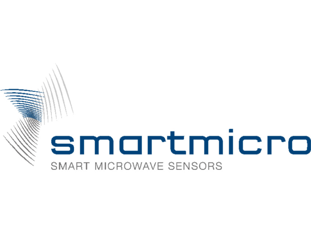 Smartmicro