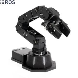 Trossen Interbotix PincherX 100 robot arm