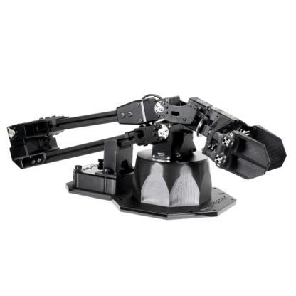 ViperX 300 Robot Arm