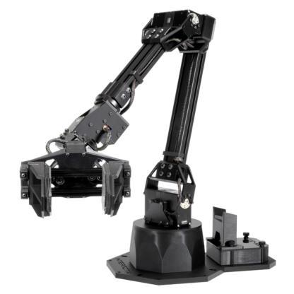 ViperX 300 Robot Arm with 6 DoF