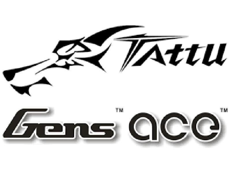 Gens Tattu