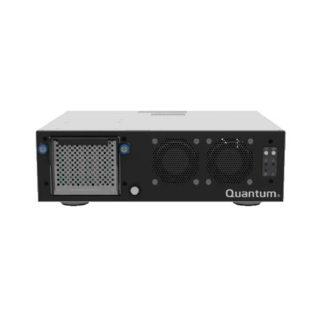 Quantum R4000 super fast ruggedised in-vehicle storage