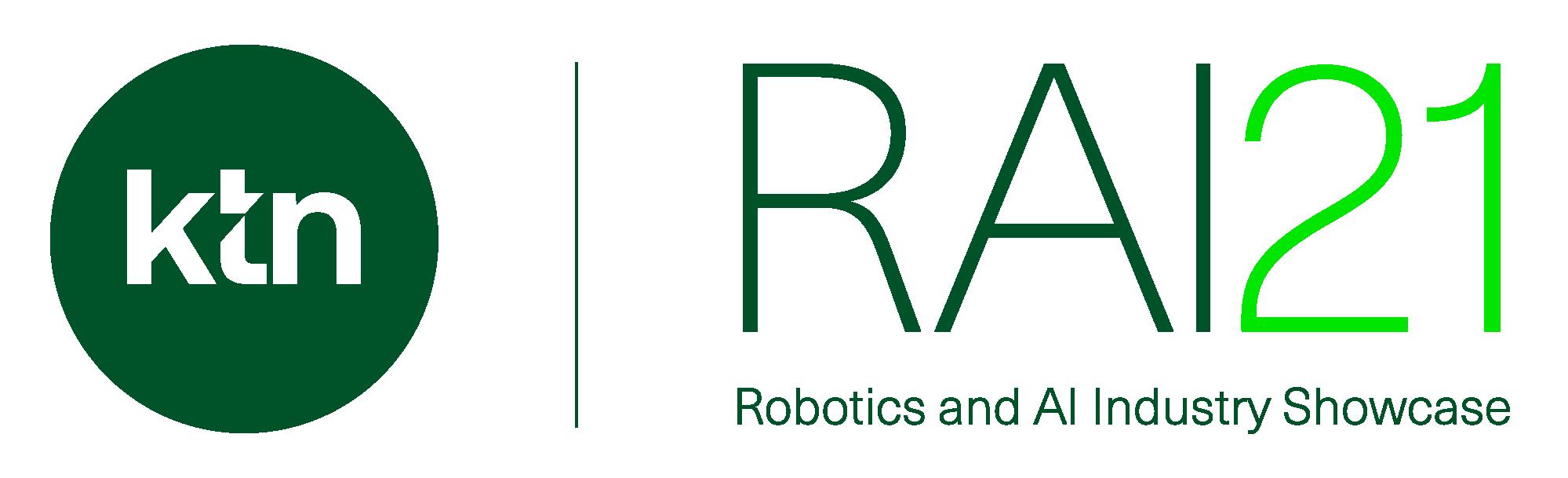 RAI-21-logo
