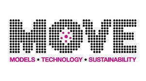 move-2021-logo