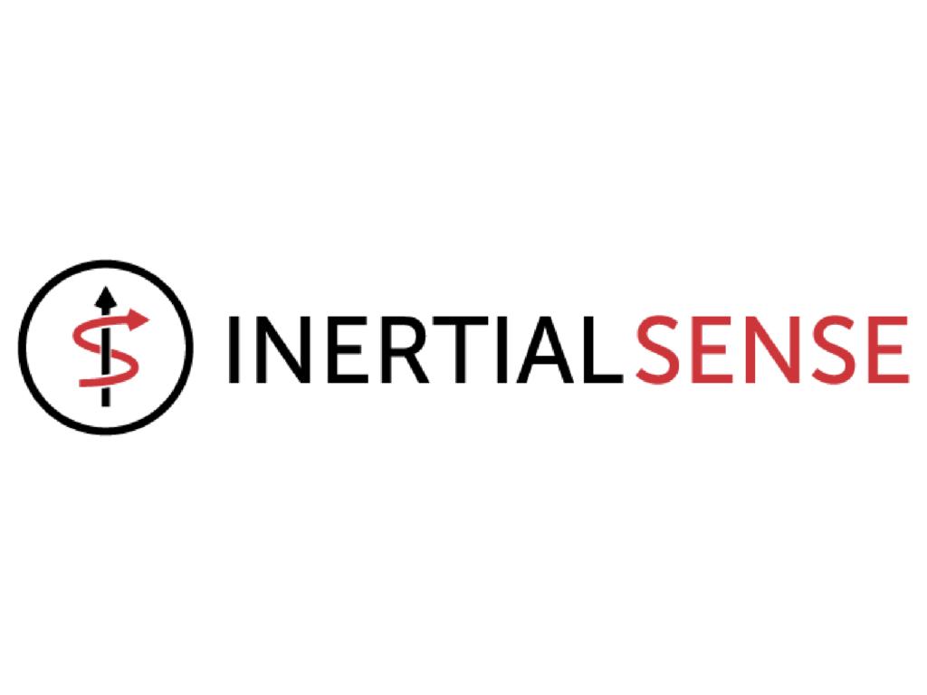 Inertial Sense