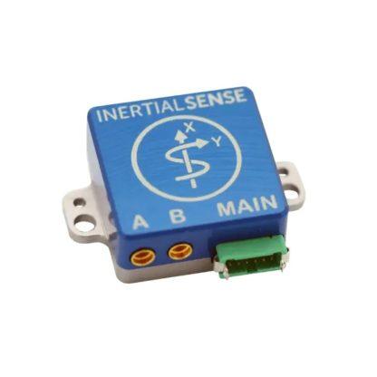 Inertial Sense uINS Dual GNSS Compass – Rugged